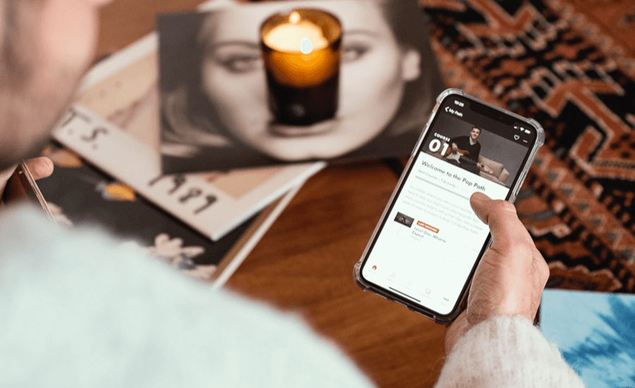 iOS 14.5: How Brands Can Accelerate Their Reach With Branded Content