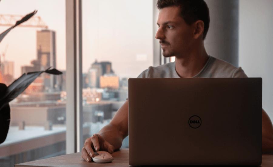 Getting creative with B2B Influencer Marketing