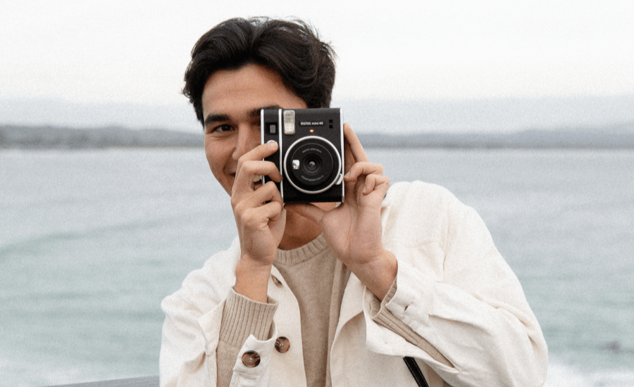 13 of the Best Pro Photography Tips for Influencers