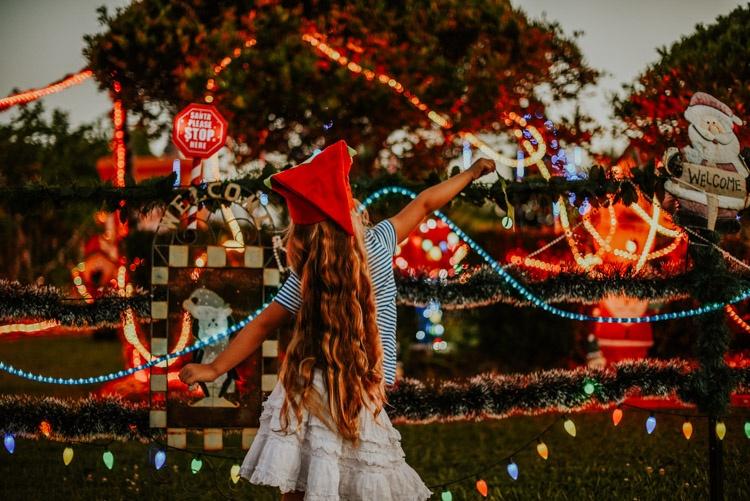 Christmas Lights Finder-2