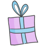 gifting campaigns