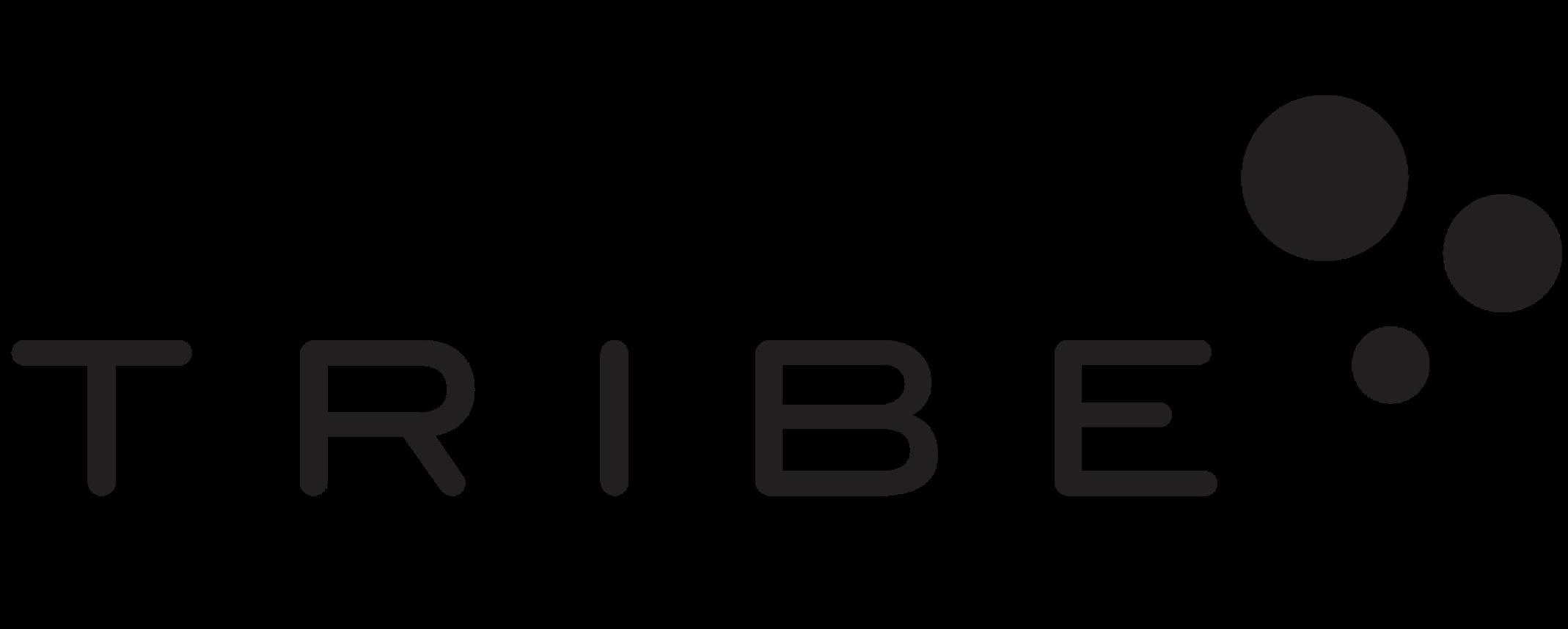 Influencer Marketing Platform For Brands & Agencies | TRIBE